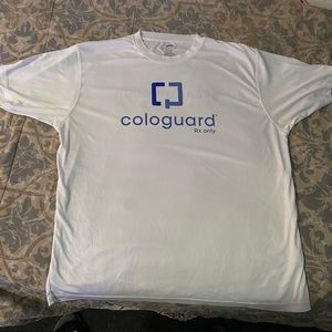 Other - Cologuard T-shirt